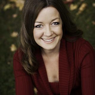 Meditation teacher: Dina Proctor