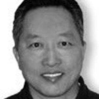 Meditation teacher: Denny K Miu