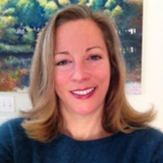 Meditation teacher: Carla Barzetti