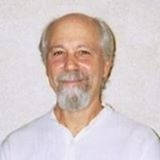 Meditation teacher: Jim Malloy