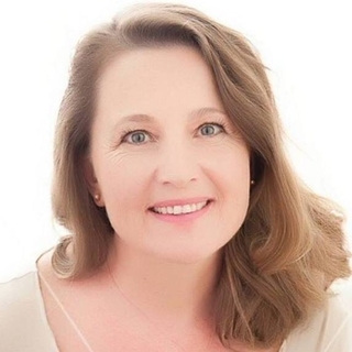 Meditation teacher: Elizabeth Daniels