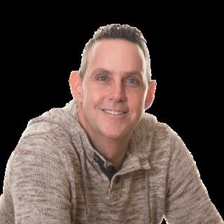 Meditation teacher: Glenn Ambrose