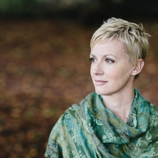 Meditation teacher: Julie Bladon