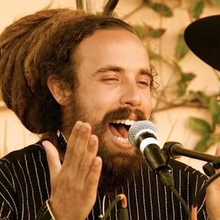 Meditation teacher: Tahir Qawwal