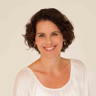 Meditation teacher: Karen Ross