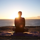 Meditation teacher: The StillPoint