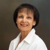 Meditation teacher: Gail Weissert