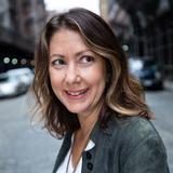 Meditation teacher: Renee Rotkopf