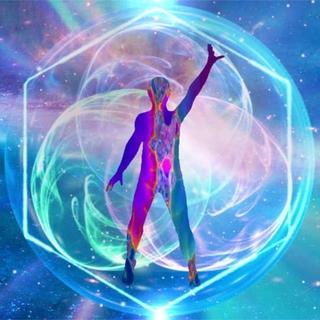Meditation teacher: Gordon Lent