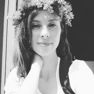 Meditation teacher: Delia Celina