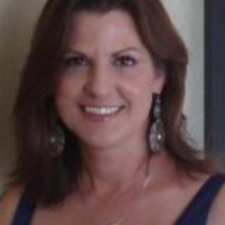 Meditation teacher: Kerie Logan
