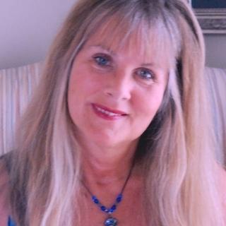 Meditation teacher: Glenda Cedarleaf