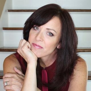Meditation teacher: Lisa A. Romano
