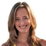 Meditation teacher: Molly Birkholm