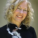 Meditation teacher: Lori Granger