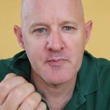 Meditation teacher: Scott Langston