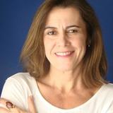 Meditation teacher: Regina Giannetti