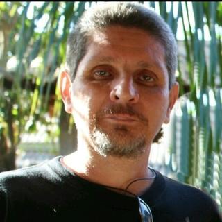 Meditation teacher: Ricardo Coelho