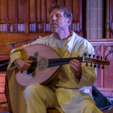 Meditation teacher: Yuval Ron