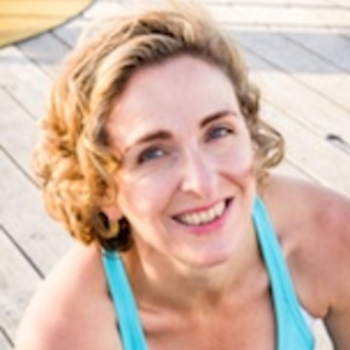 Meditation teacher: Adore Yoga