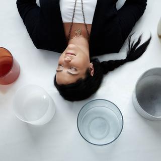 Meditation teacher: Sara Auster