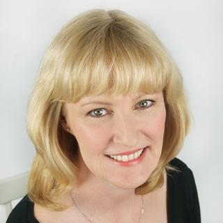Meditation teacher: Heather Scavetta