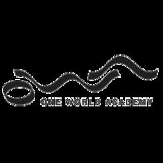 Meditation teacher: One World Academy, Korea
