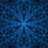 Meditation teacher: Magnetic Minds