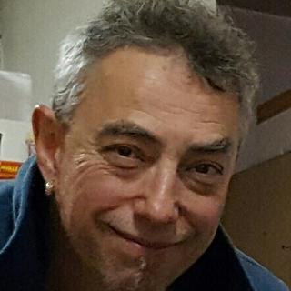 Meditation teacher: Eduardo Busacca