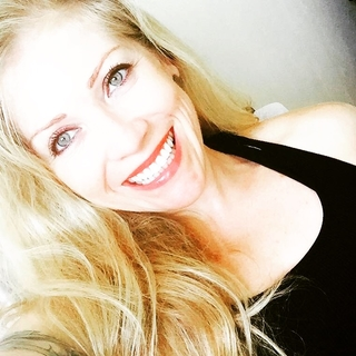 Meditation teacher: Elizabeth A. Cantu
