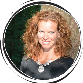 Meditation teacher: Wendy Reese Hartmann