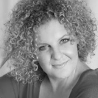 Meditation teacher: Cheryne Blom