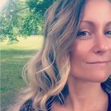 Meditation teacher: Rasa Lukosiute