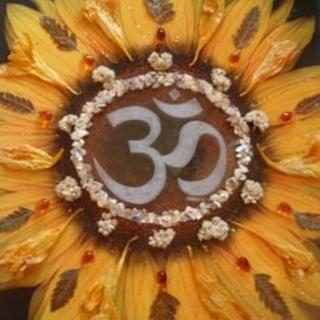 Meditation teacher: Mantra Yoga & Meditation