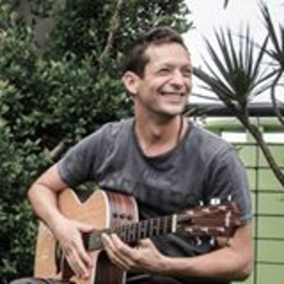 Meditation teacher: Ignacio Escribano