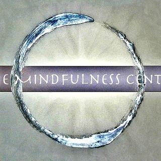 Meditation teacher: The Mindfulness Center