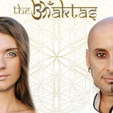 Meditation teacher: The Bhaktas