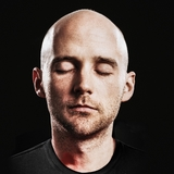 Meditation teacher: Moby
