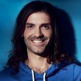 Meditation teacher: Daniel Bellone