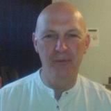 Meditation teacher: Bruce Wayne McLellan