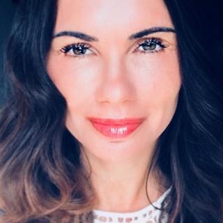 Meditation teacher: Lisa Bardell