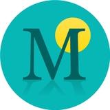 Meditation teacher: Muso Meditation
