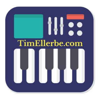 Meditation teacher: Tim Ellerbe
