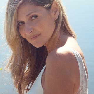 Meditation teacher: Lea Longo