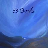 Meditation teacher: 33bowls