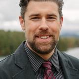 Meditation teacher: Tom Bushlack