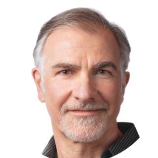 Meditation teacher: Stephen Schettini