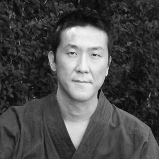 Meditation teacher: Guo Gu