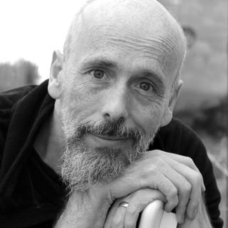 Meditation teacher: Will Brennan