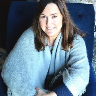 Meditation teacher: Kathryn Remati